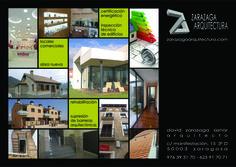 Zarazaga Arquitectura