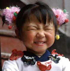 Around The World - Chinese children.jpg1005 x 1024 | 166.1KB | my.opera.com