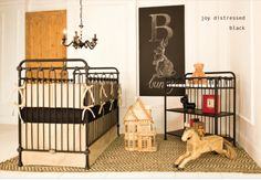Baby Nursery Luxury Iron Crib 32 Ideas For 2019 Baby Crib Diy, Baby Cribs, Baby Baby, Sleeping Patterns For Babies, Iron Crib, Girls Furniture, Baby Clothes Storage, Dream Baby, Baby Boy Rooms