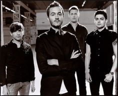 Youre the night, The dirty night, That keeps us going, Nothing left to waste | Editors