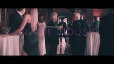 "(FREE DOWNLOAD) Playboi Carti X Madeintyo TYPE BEAT 2016 ""In The House"" ..."