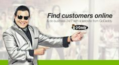Godaddy web hosting services is recommended vs others ? Check this article from one of its user to know why - Entrepreneur Bus Wordpress Theme, Mens Sunglasses, Check, Entrepreneur, Technology, Tips, Blog, Style, Tech