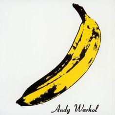 The Velvet Underground & Nico - The Velvet Underground,1967