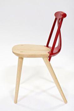 #chair.