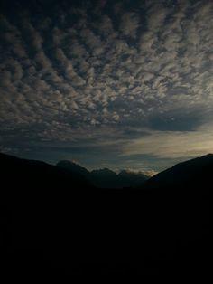Abenddämmerung Celestial, Sunset, Outdoor, Outdoors, Sunsets, Outdoor Games, Outdoor Life, The Sunset