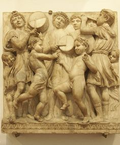 Images of Cantoria by Luca della Robbia  ArtExperienceNYC  https://www.artexperiencenyc.com/social_login/?utm_source=pinterest_medium=pins_content=pinterest_pins_campaign=pinterest_initial