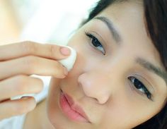 How to Get Rid of Acne Scars Overnight Quickly and Naturally