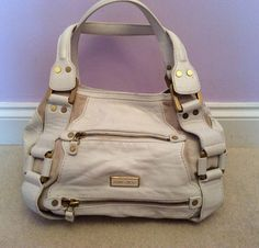 Jimmy Choo - Genuine new and preloved Jimmy Choo items for sale. Shop the collection today at Whispers Dress Agency York Uk, Womens Designer Bags, Balenciaga City Bag, Bag Sale, Fashion Bags, Jimmy Choo, Messenger Bag, Shoulder Bags, Dior