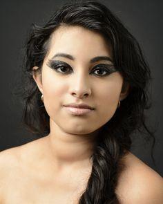 #ave5makeup #AvenueFive #MUA #makeupartist #makeupdesignory #makeupaddict #ATX #BeautySchool #makeup #makeuppro #beautymakeup #workshop