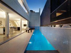 https://www.google.es/search?q=plano patio con piscina