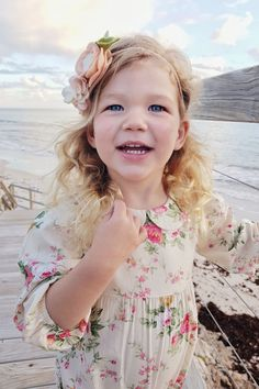 Australian Handmade Children's Clothes with A Vintage Twist. Stylish, Beautiful, and Timeless Pieces. Nest, Flower Girl Dresses, Rompers, Stylish, Wedding Dresses, Cute, Handmade, Clothes, Vintage
