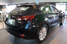 New 2015 Mazda Mazda3 For Sale | Temecula CA