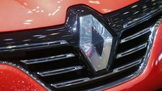 5 popular Indian cars, including a Renault hatchback, fail global crash test - http://eleccafe.com/2016/05/18/5-popular-indian-cars-including-a-renault-hatchback-fail-global-crash-test/