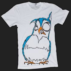 Love this T shirt!