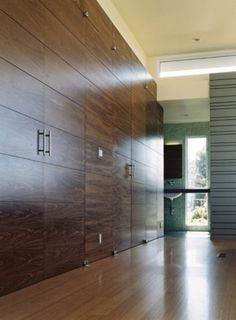 images for floor to ceiling sleek closets doors - Google Search
