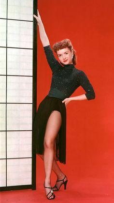 1000+ images about Femme on Pinterest | Joey heatherton ...