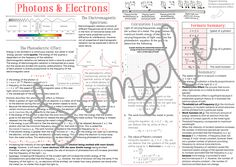 Electromagnetic Induction, Electromagnetic Spectrum, Projectile Motion, Motion Graphs, Body Diagram, Electric Field, Business Studies, Power Energy, Smart Girls