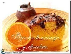 ideas for cupcakes recetas naranja Fondant Cupcakes, Fun Cupcakes, Cupcake Cakes, Wedding Cupcakes, Cheesecake Cake, Cheesecake Recipes, Tortas Deli, Chilean Recipes, Plum Cake