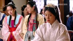 Ha Ji Won, Traditional Clothes, Korean Dramas, Hanfu, Emperor, Beautiful Boys, Kdrama, Period, Drama Korea