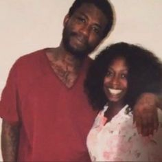A Updated Photo of Gucci Mane in Federal Prison Has Surfaced. It was tak. Gucci Mane Jail, Gucci Baby, Federal Prison, Hip Hop News, New Media, Black Is Beautiful, Dads, T Shirts For Women, Celebrities
