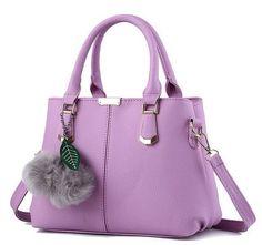 b7ad2066805d Vogue Star Women Handbag 2017 New Arrival Women PU Leather Handbags High  Quality Messenger Bags For Women Shoulder Bags LA93