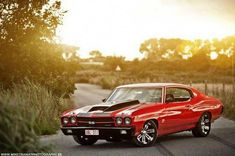 Chevy Chevelle SS: The of my 2 dream cars, one day Chevrolet Camaro, Chevrolet Chevelle, Corvette, 1970 Chevelle, Chevy Ss, Best Muscle Cars, American Muscle Cars, Rat Rods, Buick