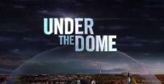 Watch Online TV Shows and Movies: Under the Dome/ Season 1 / Episode 3 watch online  Manhunt Under the Dome/ Season 1 / Episode 3 When Paul escapes from custody, Big Jim worries that Linda can't handle it so he organizes a search party and takes Barbie along. Meanwhile, Joe finds his house the center of attention when the teenagers realize he has a generator and no parents at home, and Junior tries to find a way out beneath the dome.
