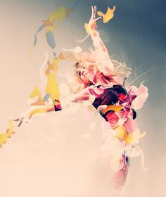 """Vintage976"" by Alberto Seveso #DigitalArt"