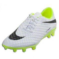 5136cf59c645  NIKE HYPERVENOM PHANTOM FG REFLECTIVE PACK -- Nike Hypervenom FG in  iridescent white with