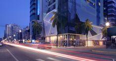 Suites, Fair Grounds, 1, Travel, Laminate Flooring, Glass Skin, Social Environment, Luxury Apartments, Houses