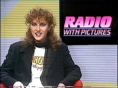 Radio with Pictures played late on a Sunday night I would sometimes be allowed to watch it Top Tv Shows, Long White Cloud, Back In My Day, Kiwiana, Vintage Packaging, 80s Style, Ray Charles, 80s Kids, The Old Days