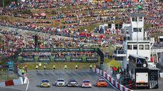 FIA World Rallycross (@FIAWorldRX) on Twitter
