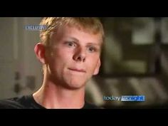 ▶ SCIENTOLOGY: Mind Control Prison & Child Labour Camp EXPOSED - YouTube
