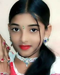 House Relocation, Relocation Services, Marina Beach, Packing To Move, Packers And Movers, Moving Services, Beautiful Asian Girls, Indian Girls, Chennai