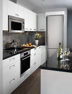 Euro-Line Appliances | Gallery
