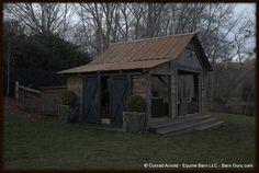 Rustic_Barn_Pavillion