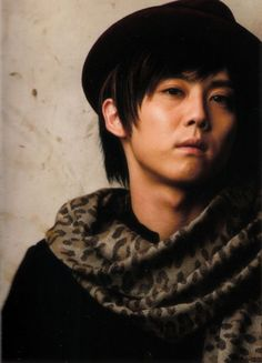 Kaji Yuki : 梶 裕貴 #seiyuu #voiceactor