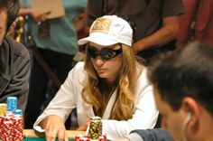 poker table online india