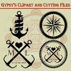 Promotional #Offer! Anchor svg, Anchor Monogram, Nautical Invitation, Wedding Monogram,Silhouettes,T-Shirt, Vinyl, Clipart, Vector, Cutting file, Pattern, is available at $2.95 https://www.etsy.com/listing/265693496/anchor-svg-anchor-monogram-nautical?utm_source=socialpilotco&utm_medium=api&utm_campaign=api  #supplies #digitalcollagesheet  #cuttingmat #cricutmachine #stationary #cricutexploreair #papercrafting #papercraft #cricutexplore #crafts #stationery #cricutforsale  #kraftpaper…