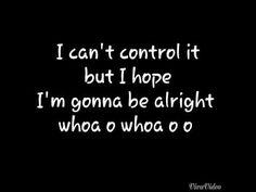 Celeste Buckingham - Unpredictable (lyrics)