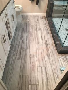 1000 ideas about porcelain floor on pinterest wall for Home depot sister companies