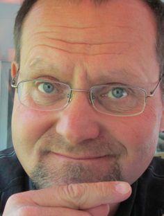 John Poulsen, PhD, author of ten volume series Shakespeare for Readers Theatre, and associate professor at University of Lethbridge
