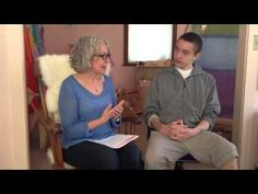 Does Waldorf Education Prepare Students for College? ~Sara of Bella Luna Toys This week on Sunday With Sarah, I introduce a special guest--my son William, a Waldorf grad who will be heading off to college in three months.