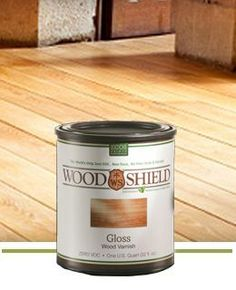 92 Best Flooring Images Home Depot Laminate Flooring