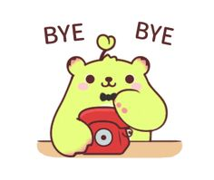 Emoji, Bye Bye, Winnie The Pooh, Disney Characters, Fictional Characters, Gifs, Android, Bear, Stickers