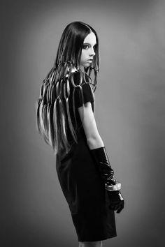 hair &make up Anna Ptak