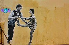 #streetart #art #street pic.twitter.com/3iNgASAwII