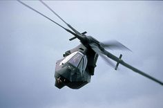 Sikorsky Comanche that was my next ride Comanche Helicopter, Black Hawk Helicopter, Military Helicopter, Military Aircraft, Fighter Aircraft, Fighter Jets, Naval, Aircraft Design, Military Equipment