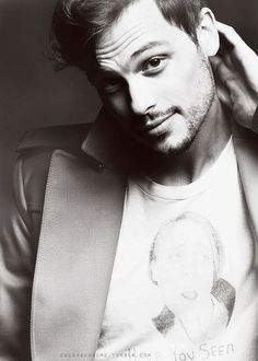 MATTHEW GRAY GUBLER                                                                                                                                                                                 More