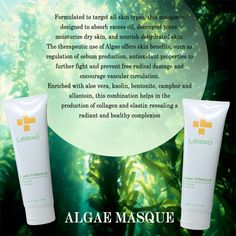 Facial masks provide deep nourishment to the skin. How often do you use a face mask in your skincare routine?